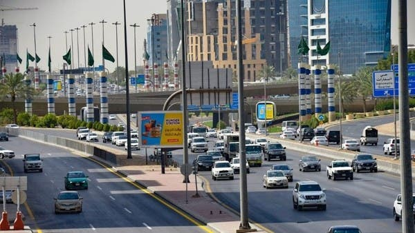 السعودية.. 177 مليار ريال دعم مواجهة تداعيات كورونا