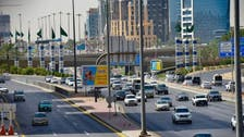 الجدعان: السعودية تخطط لبيع أصول في قطاعات جديدة