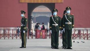 پکن خطاب به واشنگتن: سیاسیکردن موضوع پاندمی کرونا را متوقف کنید