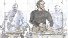 French ISIS extremist to be retried as prosecutors seek life term instead of 30 years