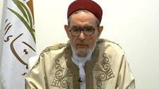 الغرياني يحرّض ميليشيات الوفاق على الحرب