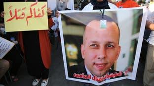 دماء الهاشمي جفت.. لكن الشارع العراقي ينتظر التحقيقات