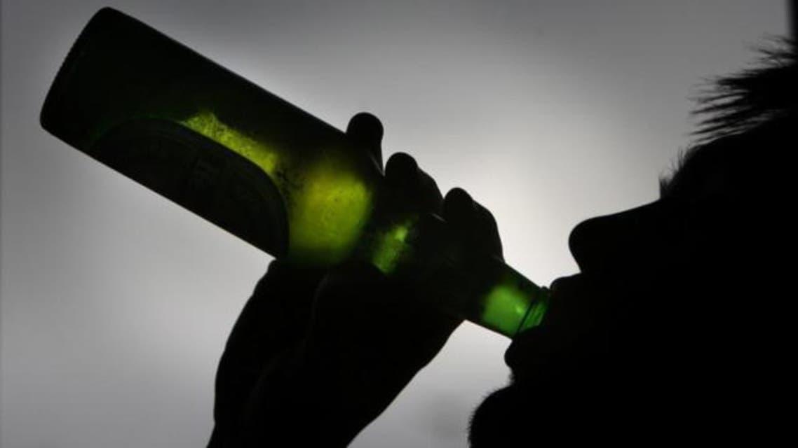 110913173229_alcohol_640x360_pa_nocredit