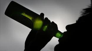 ایران؛ اعدام یک مرد به علت تکرار نوشیدن مشروب الکلی برای 6 بار