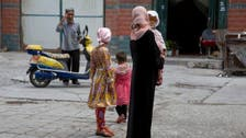 سنکیانگ میں یغورمسلم سے نارواسلوک پرچین کے4 اعلیٰ عہدے داروں پرامریکا کی پابندیاں عاید