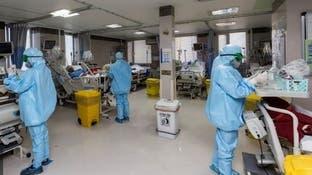 ایران: واکسن کرونای « فخریزاده» به مرحله آزمایش انسانی رسید