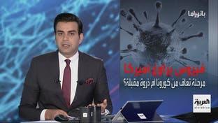 بانوراما   سر تخفيه إيران حول الطائرة الأوكرانية