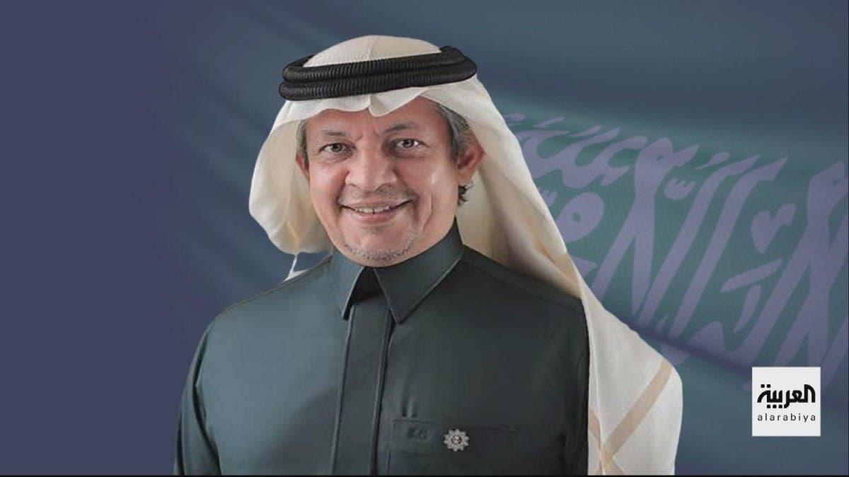 التويجري: 81% من الخدمات الحكومية السعودية تقدم إلكترونياً