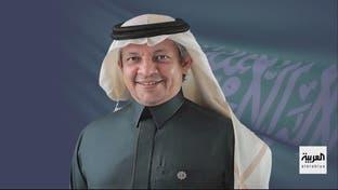 """من هو """"التويجري"""" مرشح السعودية لإدارة منظمة التجارة العالمية؟"""