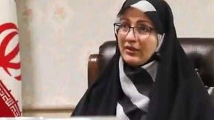 خبر انفجار در غرب تهران در فضای مجازی منتشر شد؛برخی مسئولان تهرانی تکذیب کردند