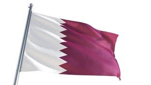بدون سابق إنذار.. قطر تخفض رواتب مئات المغاربة