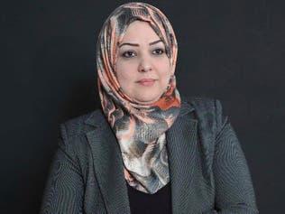 العراق.. وفاة نائبة عن محافظة ديالى بكورونا