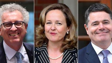 من بين 3 مرشحين.. وزير مالية إيرلندا يرأس مجموعة اليورو