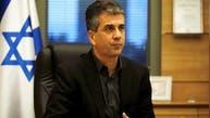 هشدار اسرائیل به نظام ایران: ما را تحریک نکنید، اسرائیل پرتوان و نیرومند است