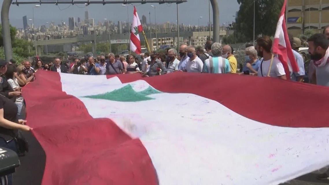 THUMBNAIL_ مراوغة وخداع في مفاوضات لبنان مع صندوق النقد