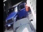 فيديو مزعج.. مصري يسحل كلباً فيقتلهوالسلطات تحقق