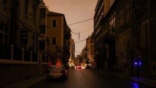 #موتوا_عالسكت.. وجع اللبنانيين يفيض