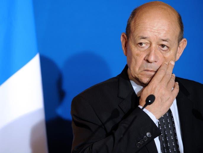 فرانسه تلاشهای سعودی برای تسریع اجرایی شدن توافق ریاض درباره یمن را با ارزش خواند