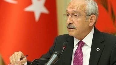 كشف تهريب أموال أردوغان وأقاربه فعاقبته المحكمة
