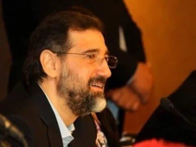 كلام مفاجئ لرامي مخلوف يتجاهل بشار الأسد