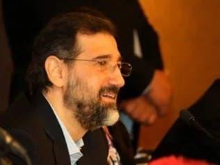 بعد تهديد ووعيد.. رامي مخلوف يحذف منشوره