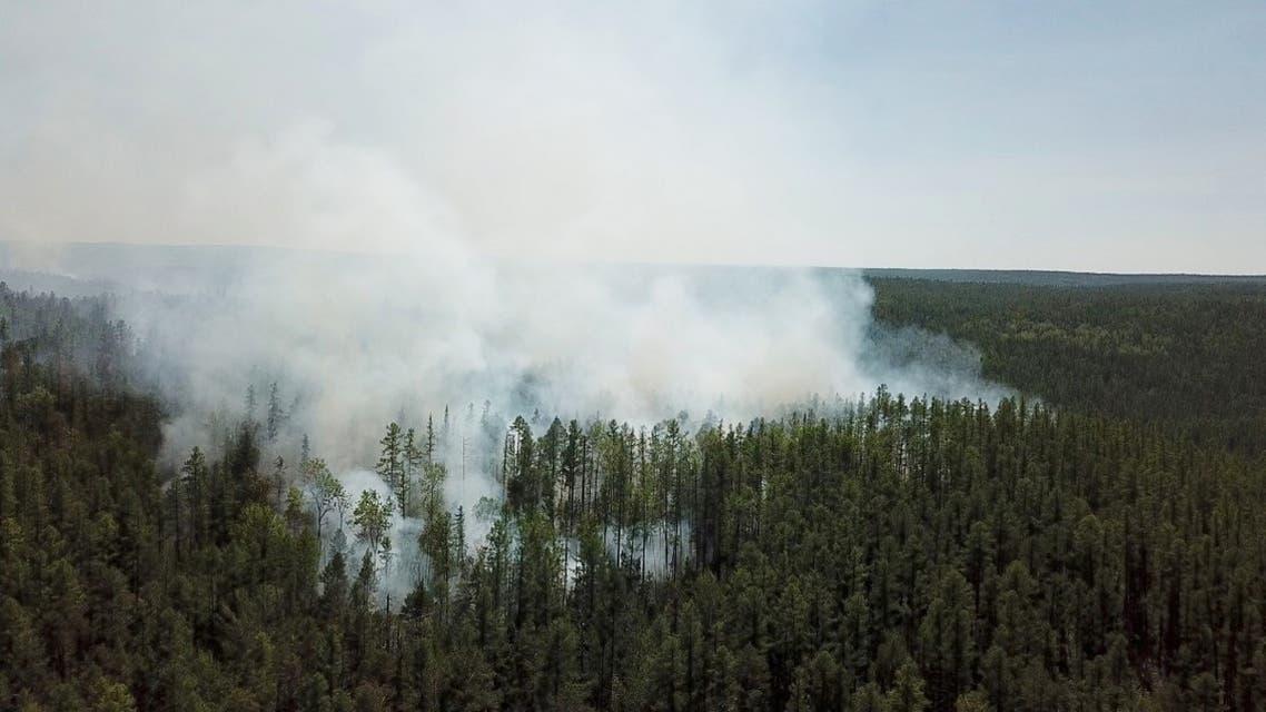 2020-07-10T120922Z_1519466228_RC2CQH9Y7TMF_RTRMADP_3_RUSSIA-FIRES-SIBERIA