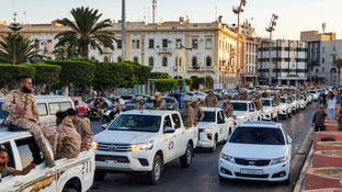 بوادر صدام.. خلافات بين الميليشيات والمرتزقة في طرابلس
