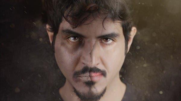 فيلم سعودي يصل لاس فيغاس.. والقصة مستوحاة من عالم الطب