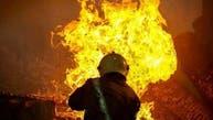 انفجار بار دیگر تهران را لرزاند