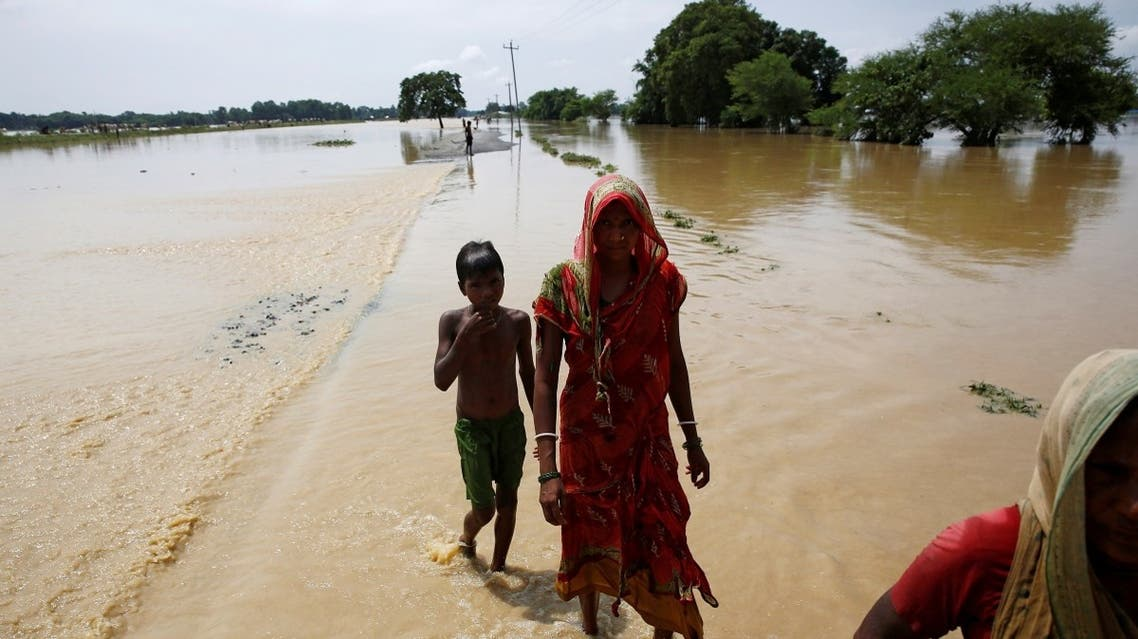 Reuters_3_NEPAL-FLOODS
