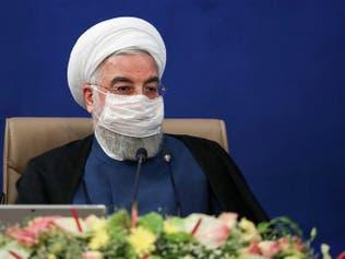 إيران تتأرجح بين وقف الاقتصاد أو الجوع.. وروحاني يحذر