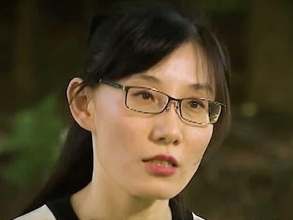عالمة الفيروسات الصينية تنشر دليلاً على أن كورونا صنع بووهان