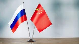 فيتو روسي صيني يُفشل تمديد آلية نقل المساعدات لسوريا عبر تركيا