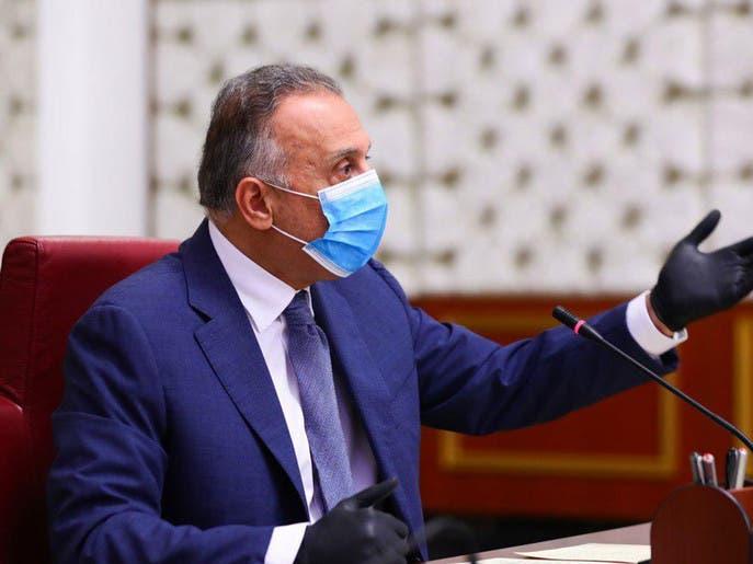 العراق.. إعلان نتائج التحقيق اليوم في قتل متظاهرين