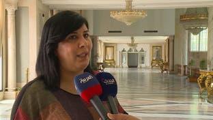 """الغنوشي و""""الدستوري الحر"""".. مواجهة جديدة في تونس"""