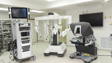 نظام طبي جديد سيُحدث طفرة في مكافحة أمراض السرطان