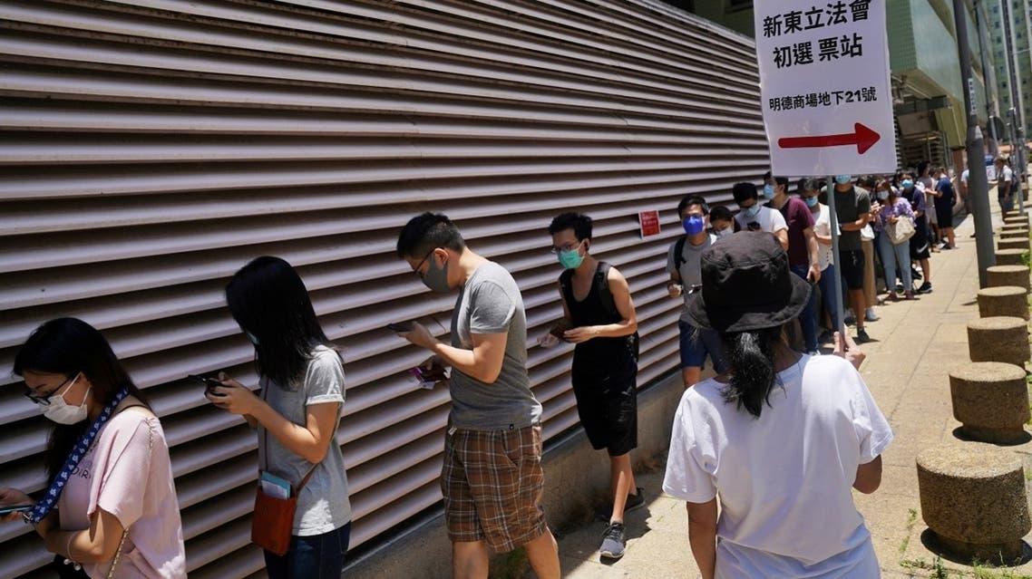 RTRMADP_3_HONGKONG-ELECTION