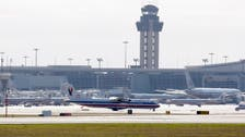 How Dallas-Forth Worth, world's busiest airport, envisions post-coronavirus travel
