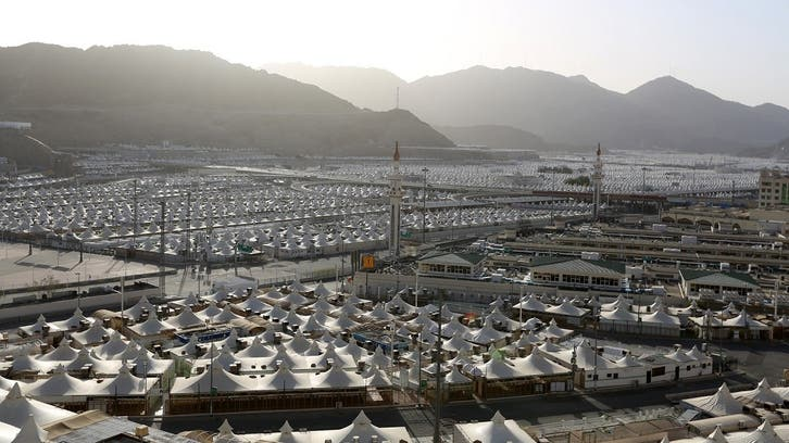 Nine COVID-19 violators fined $2,666 for attempting to perform Hajj without permits