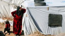 Watch: Hunger rises for Syrian refugees in Lebanon