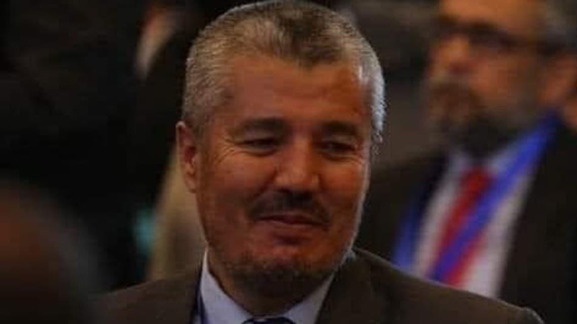 یک خبرنگار افغان دیگر در اثر بیماری کرونا جان باخت