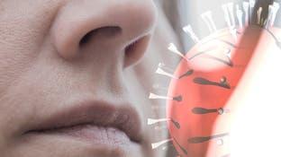 كورونا وعدوى الهواء.. جدل بين الأطباء والصحة العالمية