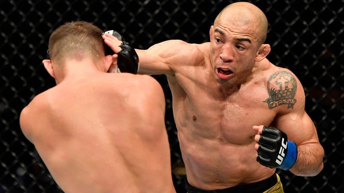 2020-07-12T041043Z_1030697549_NOCID_RTRMADP_3_MMA-UFC-FIGHT-ISLAND-UFC-251