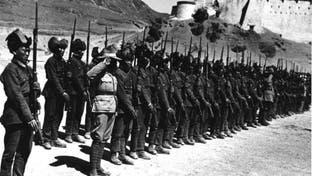 تاريخ الصراع بين الدالاي لاما والصين الذي أوقع 87 ألف قتيل
