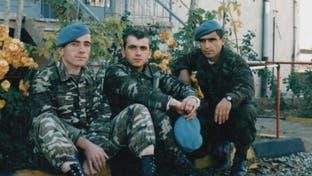 جندي سابق بالجيش التركي يكشف فظائع بحق الأكراد
