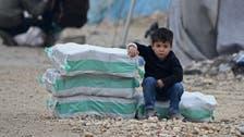 تحذير من موت آلاف السوريين بعد قرار مجلس الأمن حول المساعدات