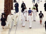 3 وفيات بكورونا في البحرين.. و1318 إصابة في عُمان
