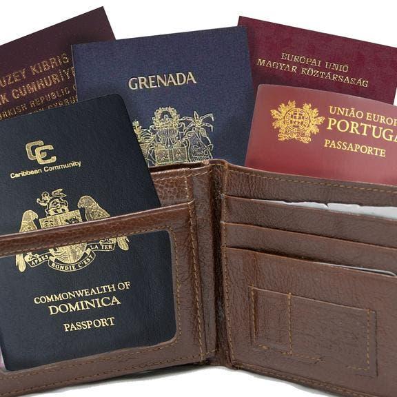 هذه الدول تبيع جنسيتها بأسعار مخفضة بسبب أزمة كورونا