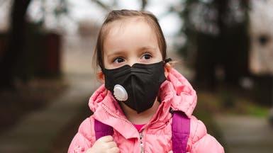 الوباء والأطفال مجدداً.. أعراض جديرة بالدراسة!
