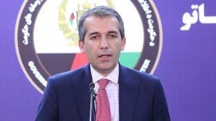 ارگ ریاستجمهوری افغانستان: طالبان از نیت نیک دولت و ملت سوءاستفاده میکنند